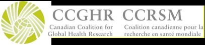 logoCCGHR_horizontal