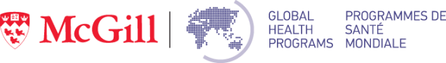 McGill-Global-Health-Programs_Logo_EN-FR-web-footer
