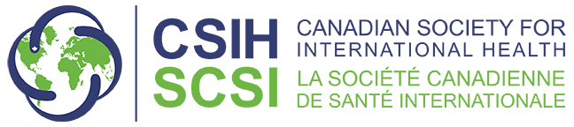 web_csih_logo_long