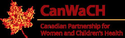 canwach-logo-en