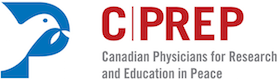 CPREP-logo-2