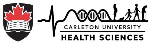 Health Sciences_8