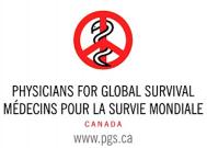 pgs-logo2-high-res-small-crop